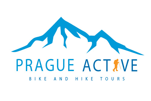 Prague Active - Hiking Tours