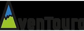 AvenTouro Logo