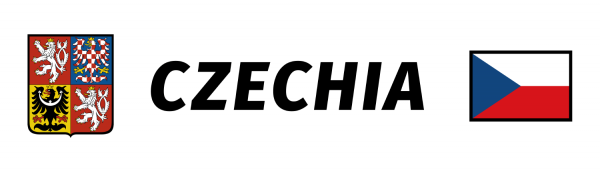 Czechia Design 002-EN