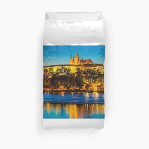 Duvets - PRAGUE 002