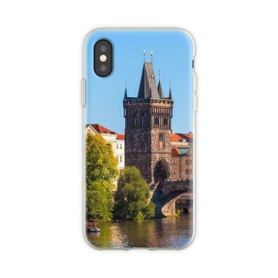 PRAGUE 005 - Phone Skins