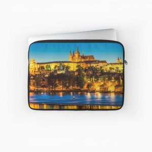 Laptop Sleeves - PRAGUE 002