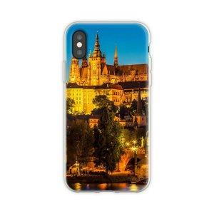 Phone Skins - PRAGUE 002