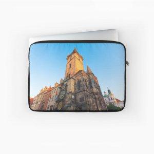 PRAGUE 004 - Laptop Sleeves