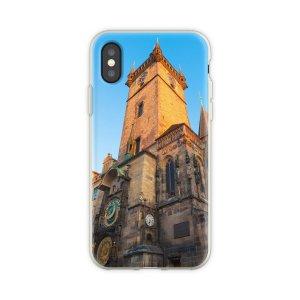 PRAGUE 004 - Phone Cases