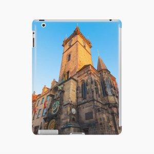 PRAGUE 004 - Tablet Cases