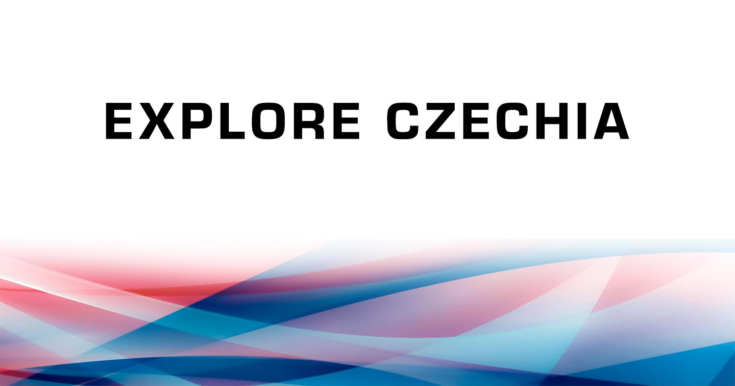 Explore Czechia - The Best Places to Visit