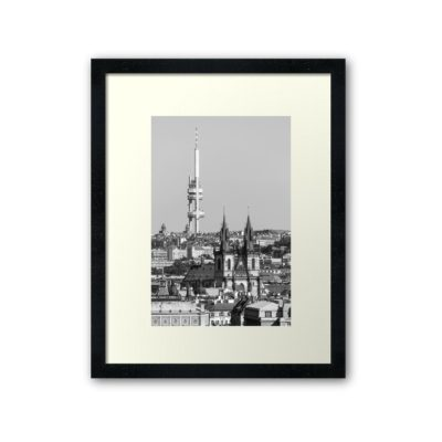 Framed Prints - Prague 014