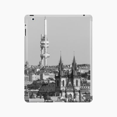 Tablet Cases - Prague 014