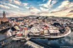 Czechia Photo Tours - South Bohemia