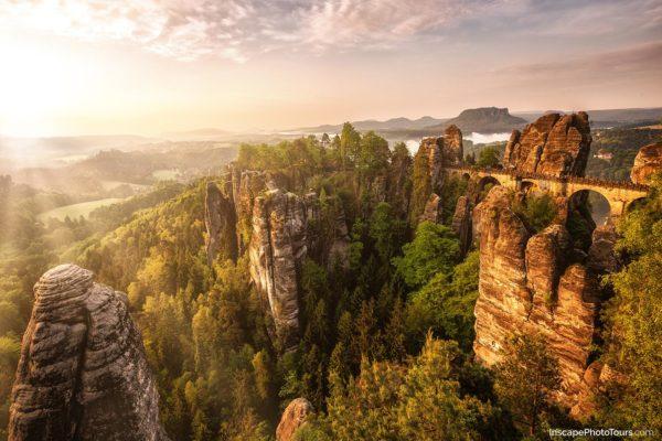 Czech Republic Photo Tour
