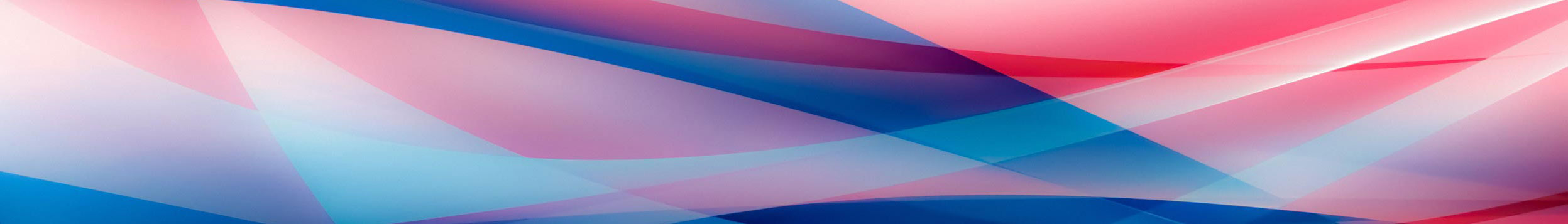 Abstract Czech Background