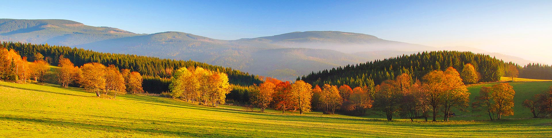 Czech Silesia