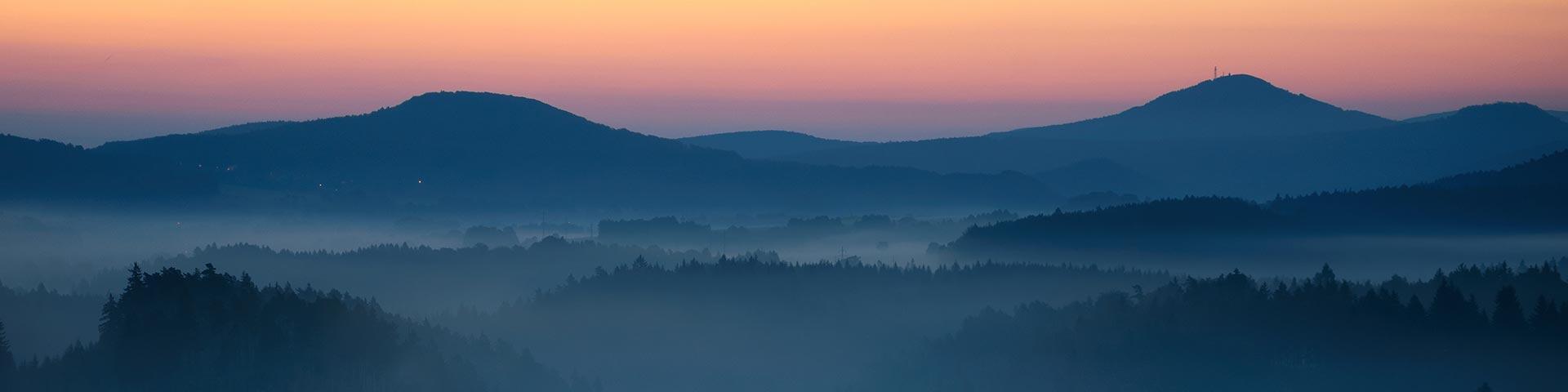 Ústí nad Labem Region